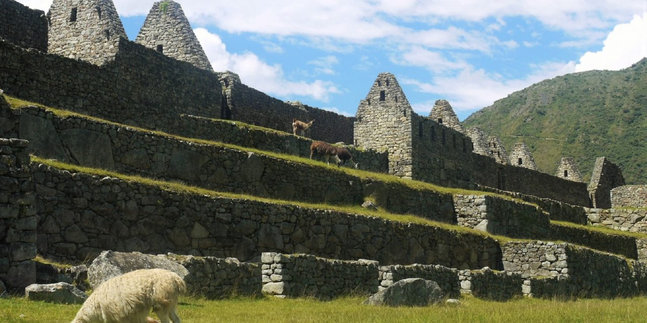 https://wildwatchperu.com/wp-content/uploads/2018/09/machupicchu-ruins-1280x640.jpg