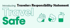 4_days_amazon_peru_statement_travelers