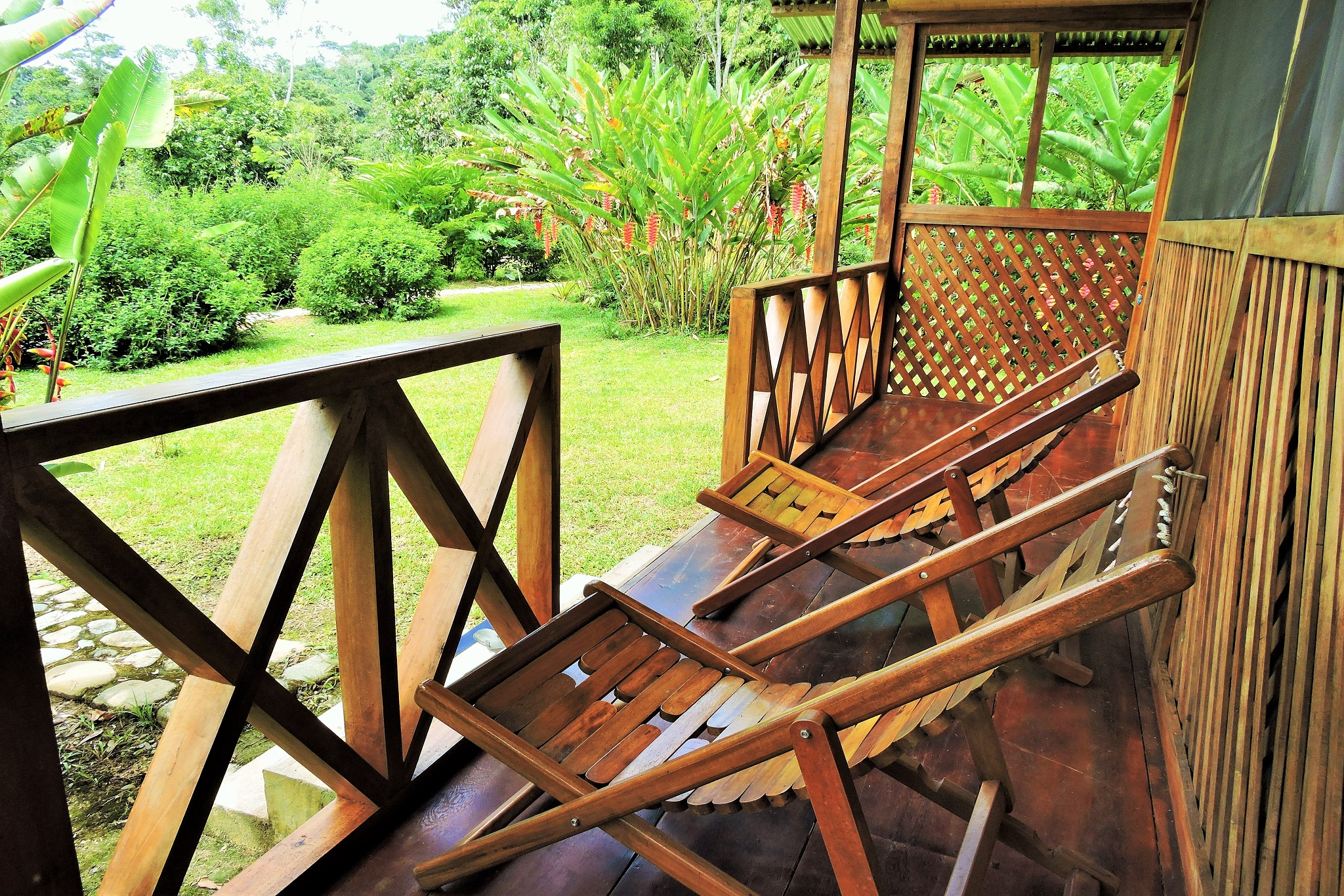 https://www.wildwatchperu.com/wp-content/uploads/2019/04/Guadalupe-Lodge-Garden-seats.jpg