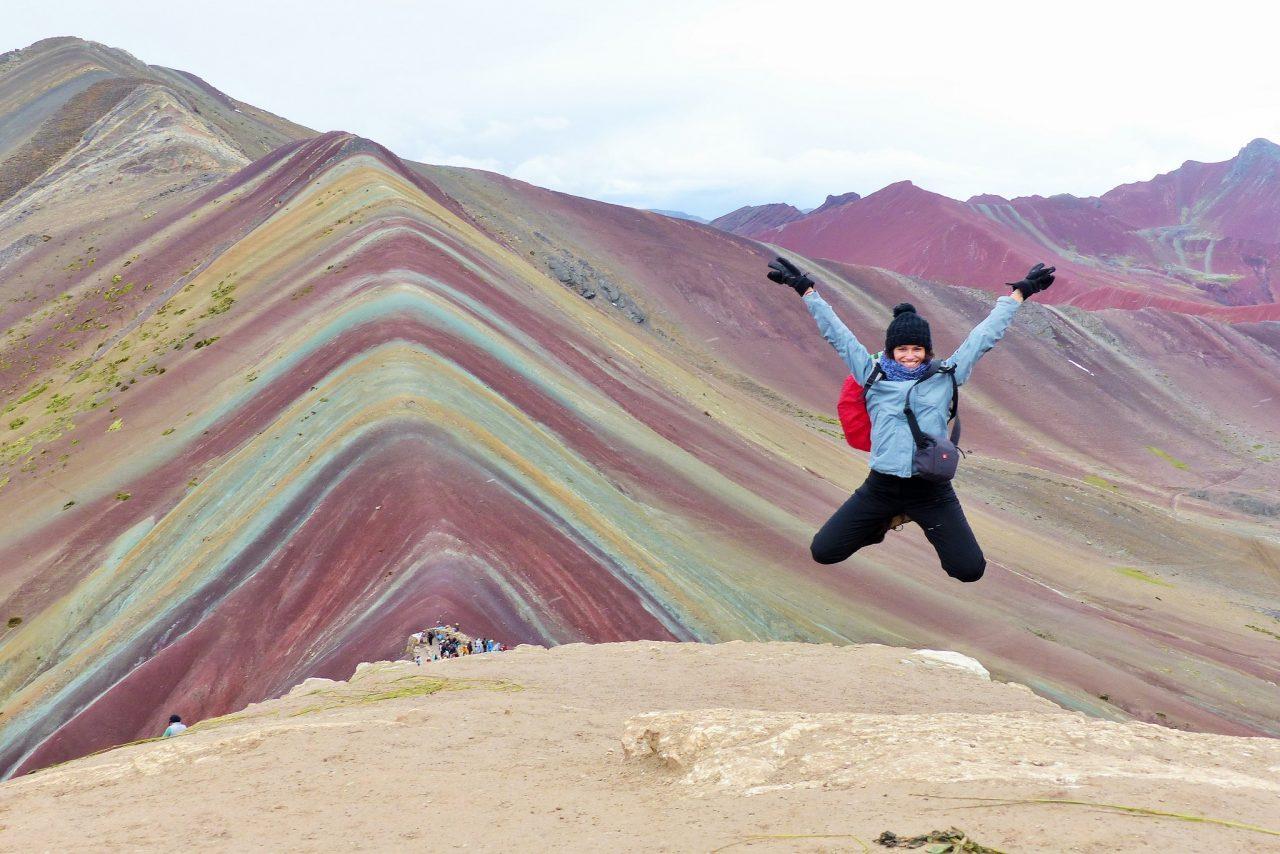 https://wildwatchperu.com/wp-content/uploads/2019/04/rainbow-mountain3-1280x854.jpg