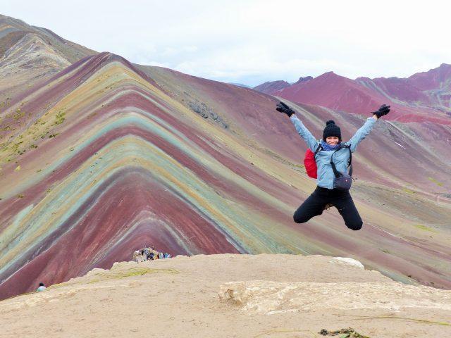 https://wildwatchperu.com/wp-content/uploads/2019/04/rainbow-mountain3-640x480.jpg