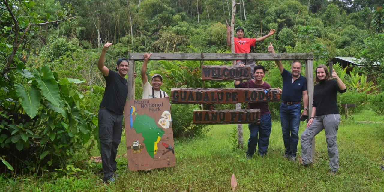 https://wildwatchperu.com/wp-content/uploads/2019/09/manu-rainforest-lodge-2--1280x640.jpeg