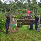 manu rainforest budget tours