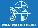 Wild Watch Peru