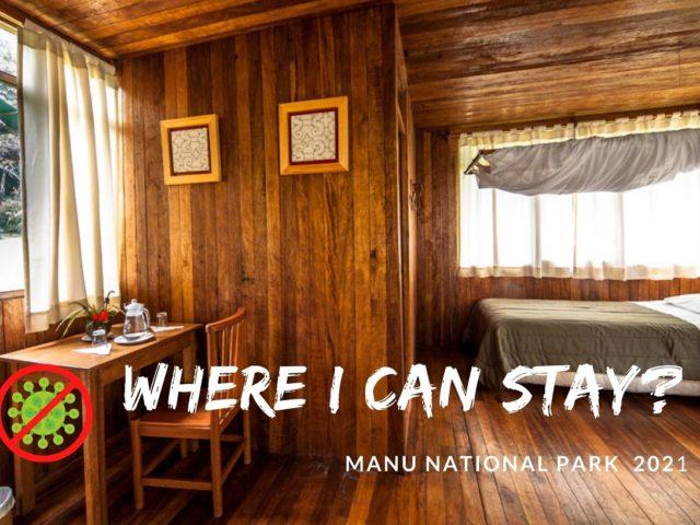 https://wildwatchperu.com/wp-content/uploads/2021/03/manu_national_park_2021_covid_regulations-640x480.jpg