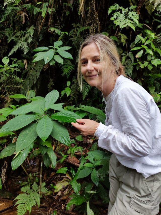 visiting_rainforest_amazon-peru-2021