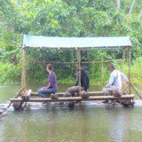 amazon-rainforest-peru-2021