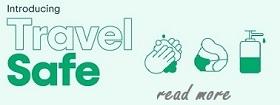 safe travel peru